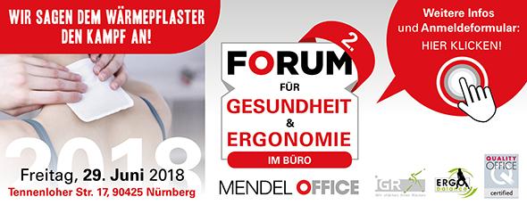Startseite - Ernst Mendel GmbH - Online-Shop für Bürobedarf ...